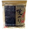 Glony do sushi Nori GOLD 50 szt. - EAT