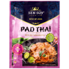 Sos do makaronu Pad Thai 80g - Sen Soy